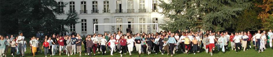 College Nazareth