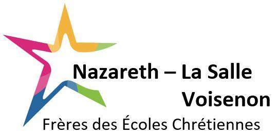 Collège Nazareth - La Salle
